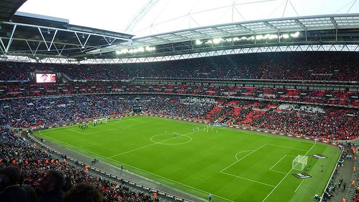 Cómo apostar al fútbol: descubre los diferentes tipos de apuestas